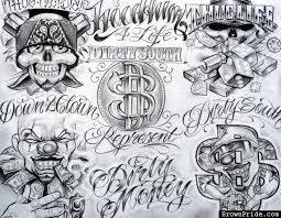 Image result for boog tattoos