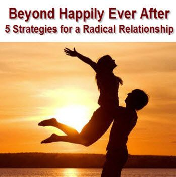 online dating moving forward Need some help learning how to take an online relationship to real life let our dating coach offer some advice.