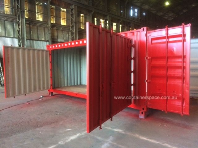 Shipping Containers For Sale In Melbourne Containerspace Containers For Sale Shipping Containers For Sale 20ft Shipping Container