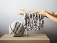ohhio-design-tricot-artistes-16