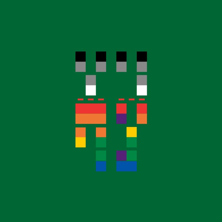 Fix You Coldplay | Fix You - Wikipedia
