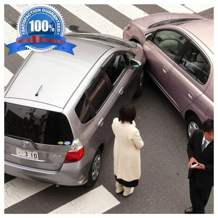 Call Report Car #Accident for any personal #injury claim settlement. We have a network of more than 100 #lawyers and paralegals across the USA. We help you right from medical claim documentation to litigation process and legal process handling. We have won thousands of injury #claims and compensations for our clients over the years. Call today and reduce all your headaches of running around to accomplish legal formalities.