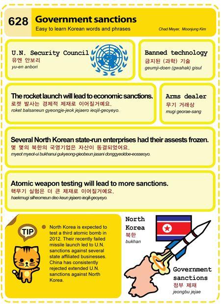 Learn Korean/Hangeul flashcards