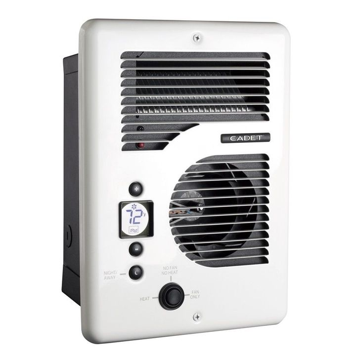 White Bathroom Heater 21 best electric wall heaters images on pinterest | home depot