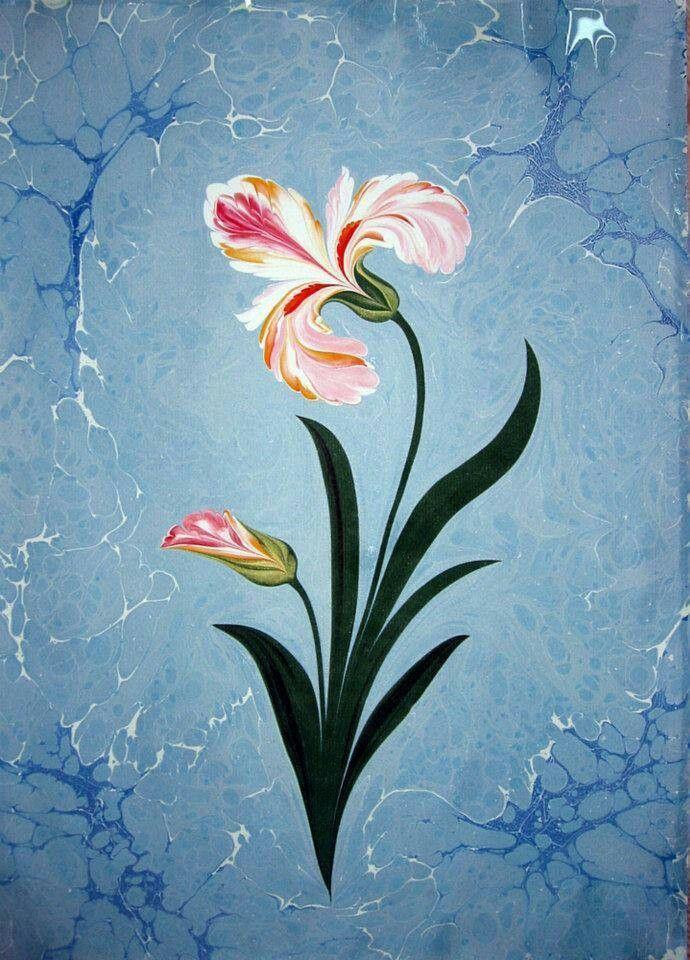 59 Best Images About Ebru Sanatı On Pinterest Artworks