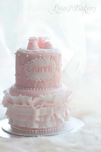cerys bd cake | Flickr - Photo Sharing!
