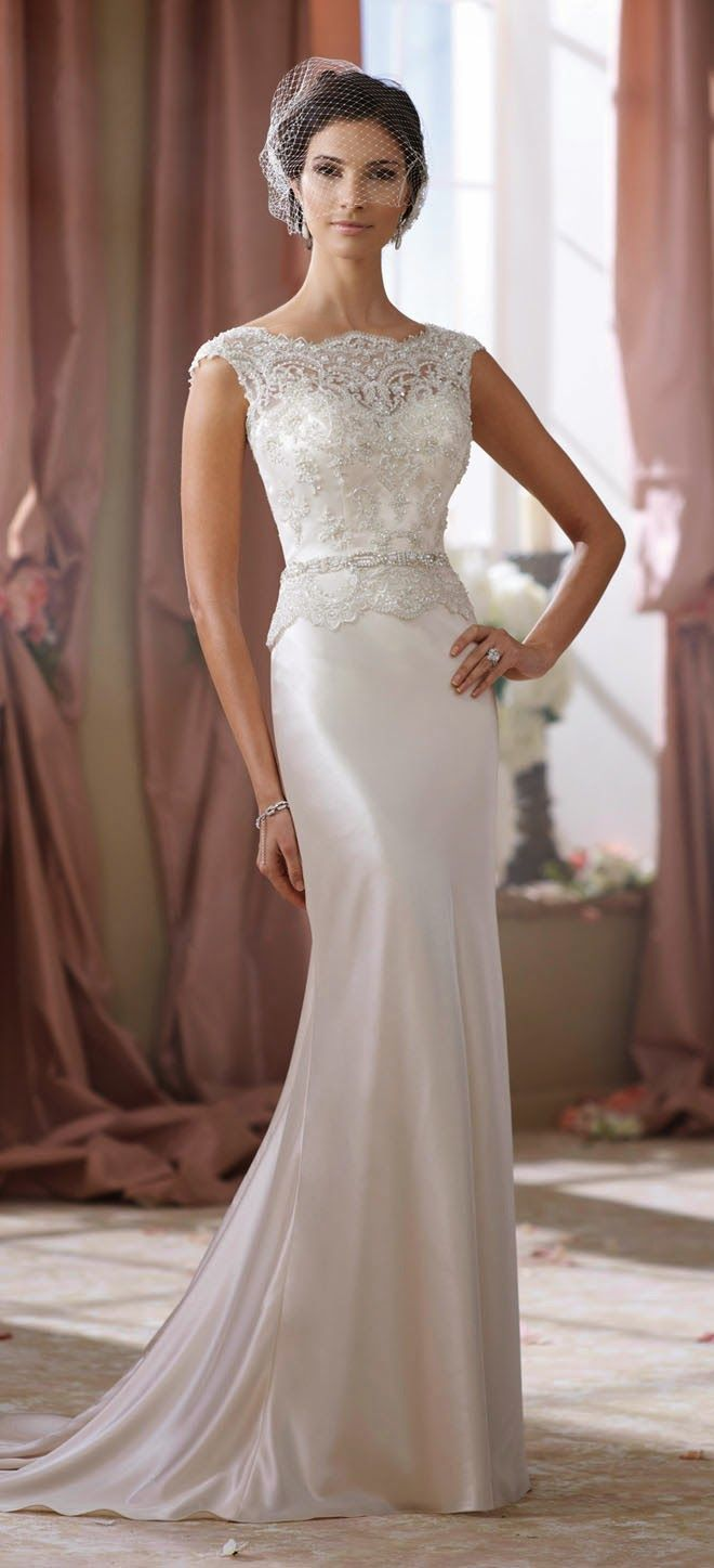 25 best david tutera dresses ideas on pinterest for How much are mon cheri wedding dresses