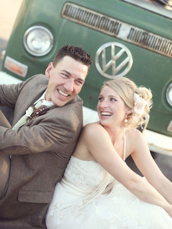 70 Best Elope In Wisconsin Images On Pinterest Wisconsin
