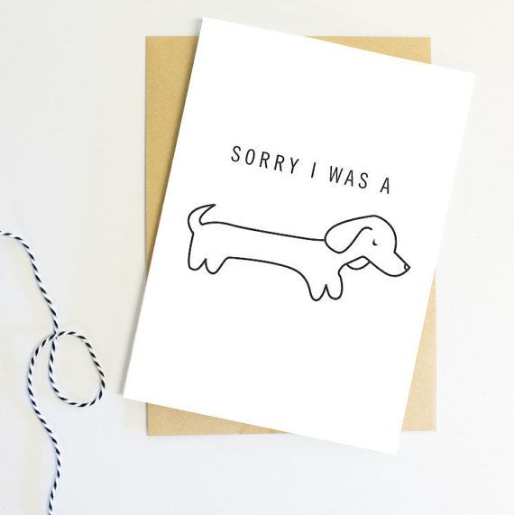 23 Best Card Sorry Images On Pinterest Sorry Cards, Homemade   Free  Printable Apology Cards  Free Printable Apology Cards