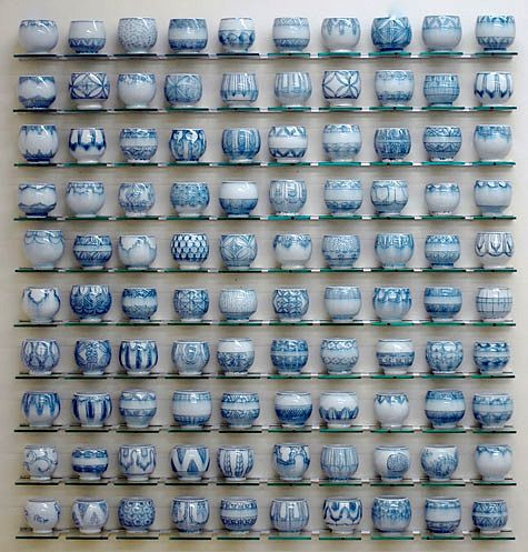Steve-Young-Lee,-Cups-Panel-475x497