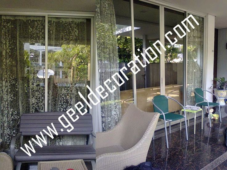 Gee One Decoration;    Phone : 081281140189 - 08787855337