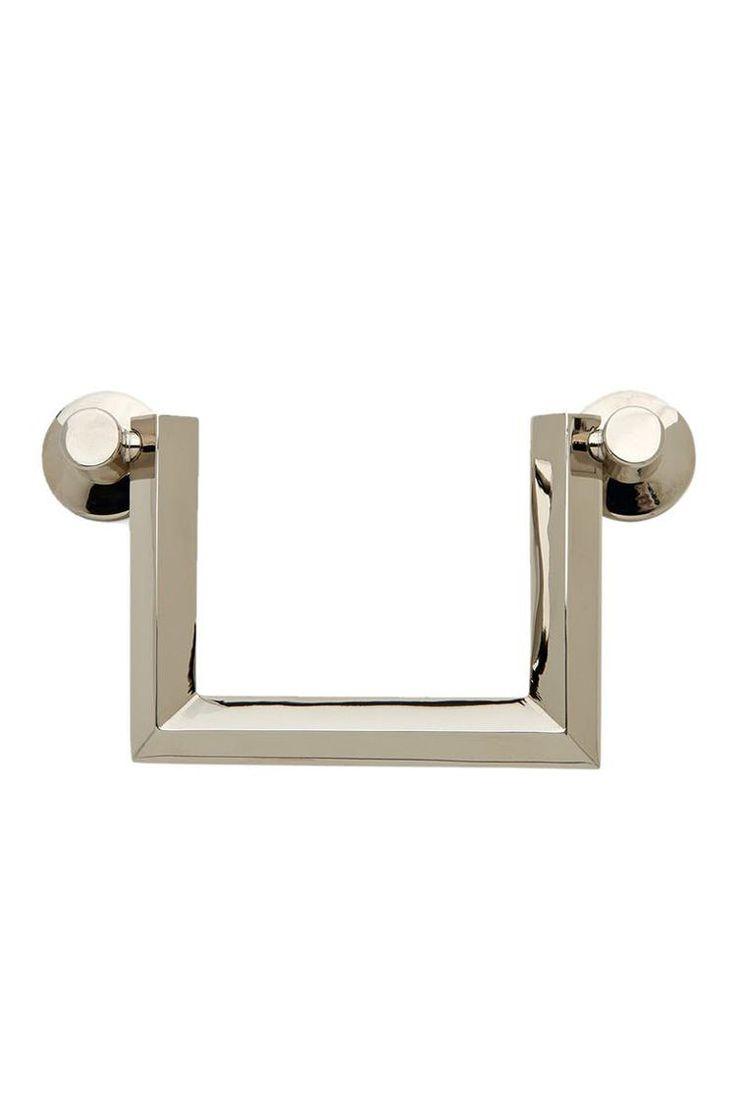 Best Hardware Images Onhardware Bathroom Cabinets