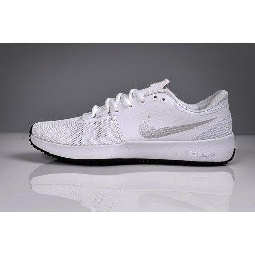 Köpa Billig Nike Zoom Speed Tr2 Herr Dam Vit Löparskor Online SE