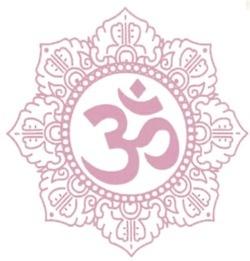 Aum : Pranava Mantra