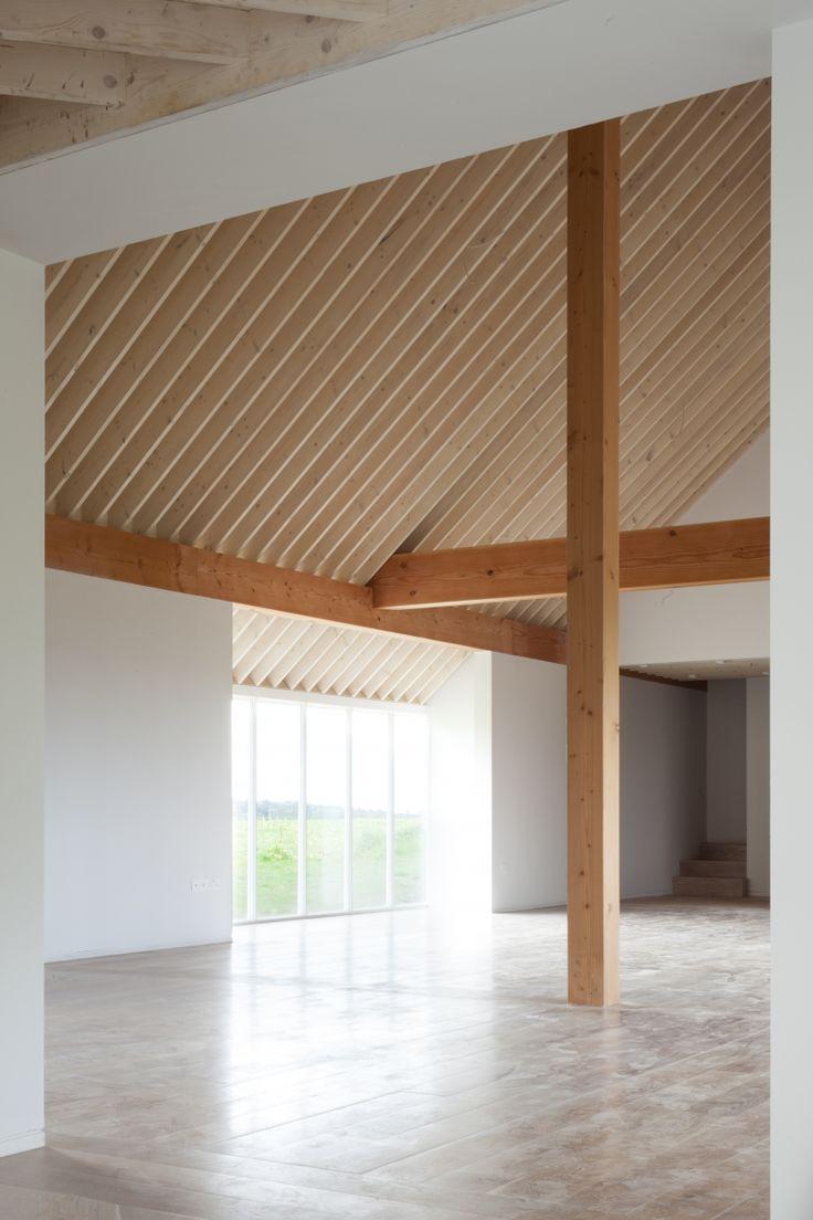 Bealalaw House, Carlow | Ryan W Kennihan