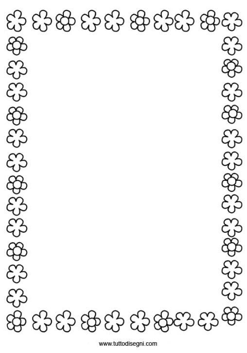 cornicetta-primavera