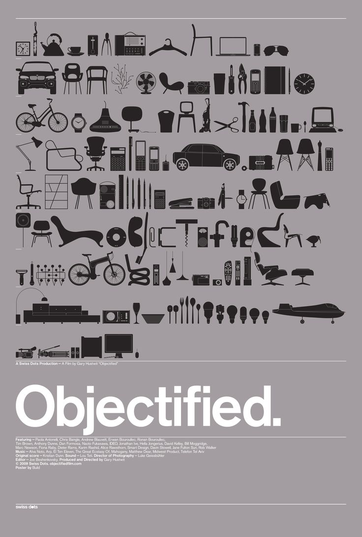objectified-poster-large1.jpg (2025×3000)