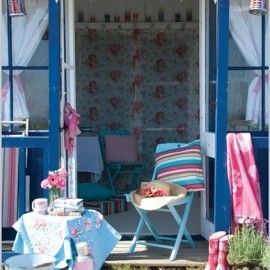 113 best Some of our favourite beach hut styles images on ...