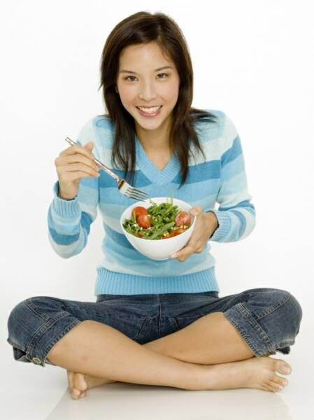 Lose Weight Be Healthy and Look Your Best