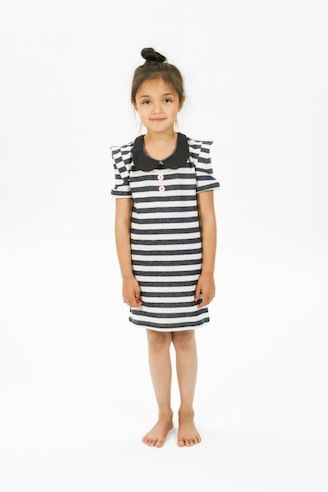 BANGBANG Copenhagen SS12Girls, Kids Style, Kids Stuff, Fashion Logs, Children Fashion, Bangbang Copenhagen, Kids Clothing, Fashion Bloggers, Copenhagen Ss12