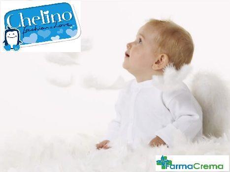 Con los pañales @CHELINO tu bebé parecerá DIVINOOO!!!  Mira todos los productos #chelino al mejor precio. No pierdas la oportunidad de que tu bebé sea el más molón de toda la guardería.  http://www.farmacrema.com/marcas/chelino  #pañales #pañal #bebés #cuidadobebé
