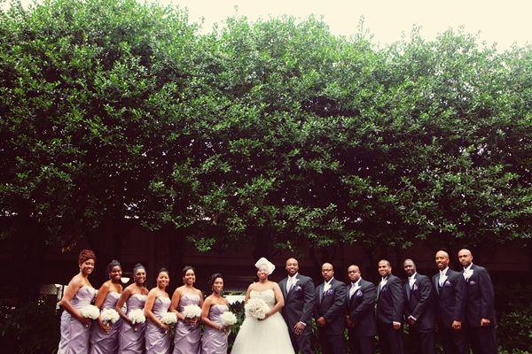 171 Best Images About Wedding Entourage On Pinterest: Best 25+ Wedding Entourage Ideas On Pinterest
