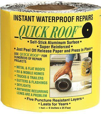 1000 Ideas About Roof Repair On Pinterest Flat Roof