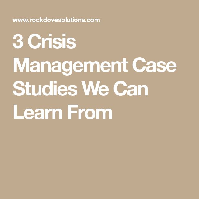 Best  Management Case Studies Ideas On   Medical