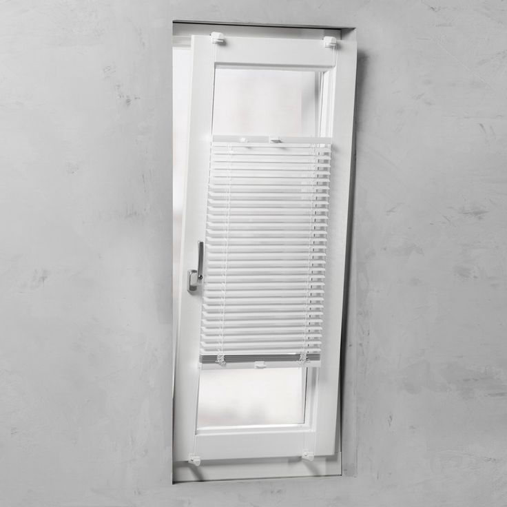 Jaloezie Aluminium 20mm Gespannen white tdbu draai