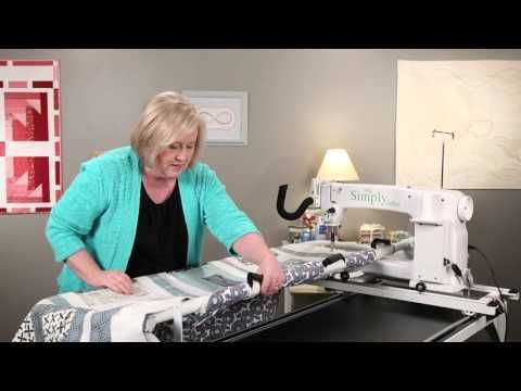 40 Best Images About Mid Arm Quilter On Pinterest