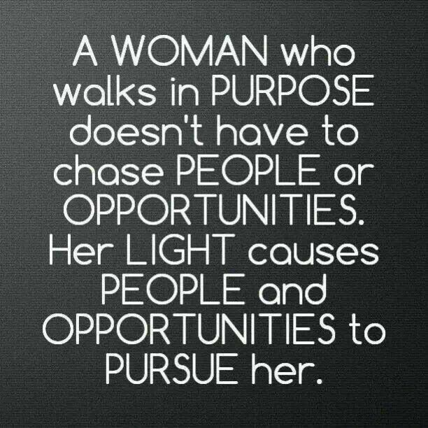 Inspiration for female #entrepreneurs and #leaders!