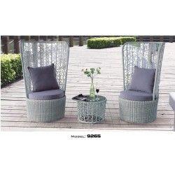 Outdoor Furniture 9265