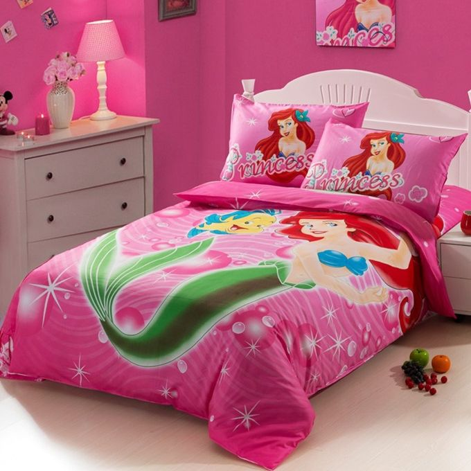 Popular Hot Pink Bedspread-Buy Cheap Hot Pink Bedspread lots from ...