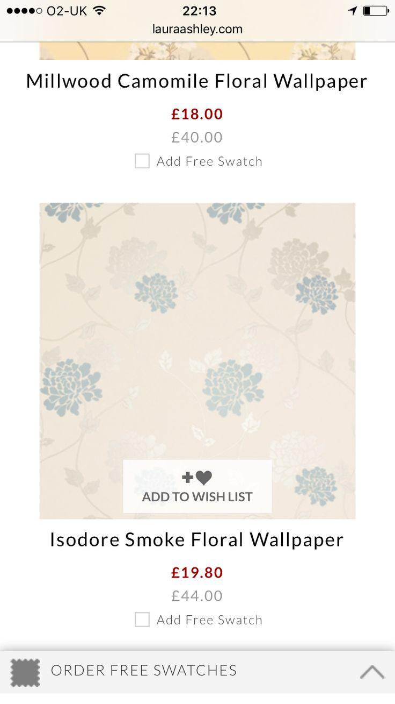 45 Best Fabulous Florals Images On Pinterest Floral Wallpapers