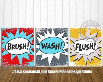 Best 25+ Bathroom Rules Ideas On Pinterest | Signs For Bathroom, Diy Signs  And Bathroom Signs