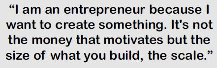 Tips for young entrepreneurs.If you have burning desire to become Entrepreneur we are here with proven tips which will help you as entrepreneur.