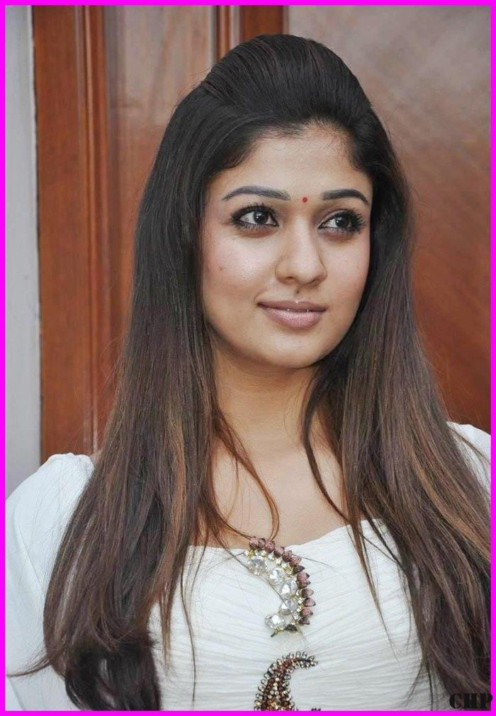 Hot And Sexy Images Of Nayanthara South Indian Tamil Telugu Actress