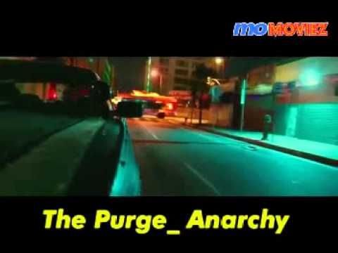 17 best images about the purge on pinterest fancy dress costume official trailer and halloween. Black Bedroom Furniture Sets. Home Design Ideas