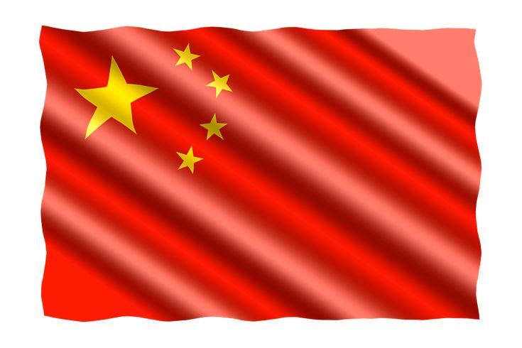 https://cryptocoremedia.com/wp-content/uploads/2018/03/Chinas.png China's Law Enforcement Probes Overseas Crypto Services China's Law Enforcement Agency Expands Crypto Probe To International Markets China's law enforcement agency is planning to extend its probe of crypto-related activity on the internet to overseas markets. The country'sPublic Information Network Security Supervisiondepartment, w... Crypto Core Media