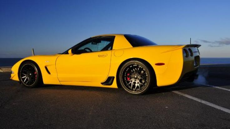 C5 Zo6 Performance Built Corvette C5 Z06 Vs Modded Ford Gt Corfvettes Pinterest Ford Gt