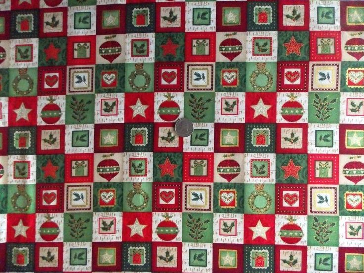 75 best Out Of Print Holiday Fabric images on Pinterest | Printing ...