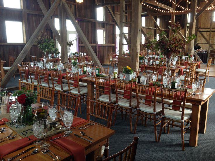 Frederick Maryland Weddings, Frederick Winery Weddings ...