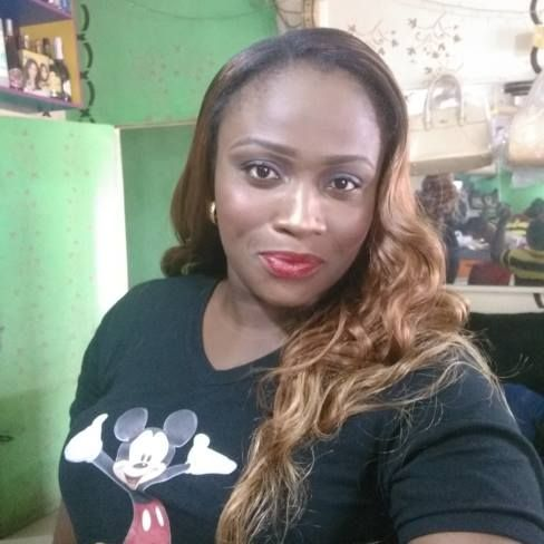 Gospel Singer found Dead in an Hotel ... OMG   A female gospel singer identified as Yvonne Omoarebokhae has been reportedly found dead in a hotel in Benin the Edo State capital.  Late Yvonne Omoarebokhae  The incident was said to have occurred last Friday in the hotel located on the Government Reservation Area.  The hotel was said to be owned by a former lawmaker in the Edo State House of Assembly.  It was learnt that late Omoraebohae said to be a graduate of the Benson Idahosa University…