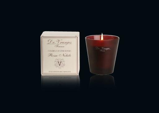 10 best la s lection de bougies parfum es pour no l de scandles images on pinterest aroma. Black Bedroom Furniture Sets. Home Design Ideas
