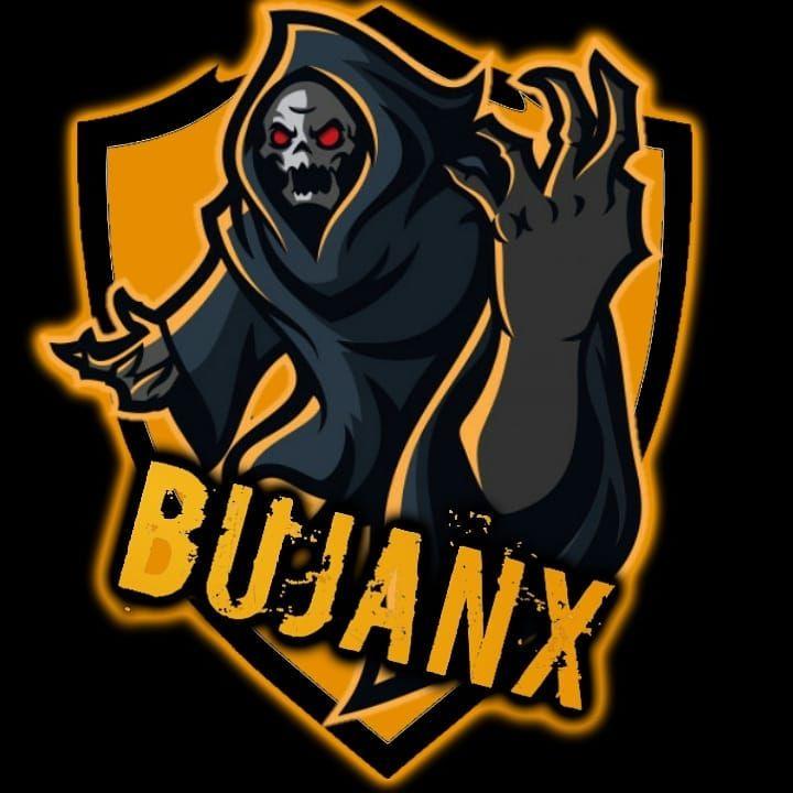 Akhirnya Jadi Juga Logo Squad Pubg Mobile V Logo