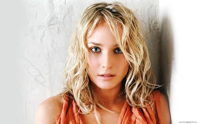 86 Best Images About Diane Kruger On Pinterest Sexy