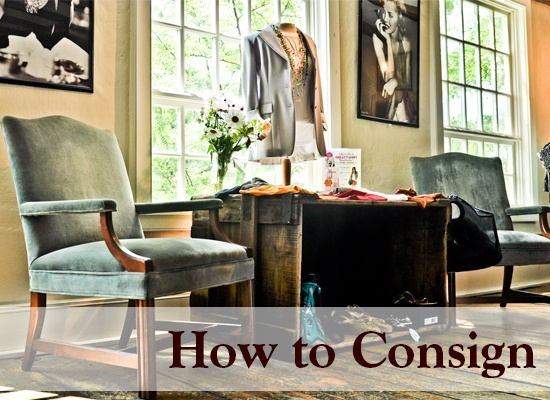 14 best How to Consign images on Pinterest Business outfits - consignment legal definition