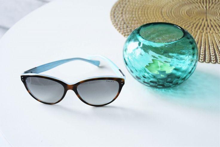 okulary przeciwsłoneczne ralph lauren, Ralph Lauren, szkło, Mdina, Glass, okulary, sunglasses