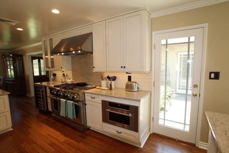 8 Best Diamond Kitchen Remodel E Santa Clarita Ca Images On Pinterest Custom Kitchens